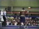 7. 1990-03-28. Рой Джонс vs Кнокс Браун