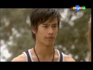 1x17 Академия танца (Танцевальная академия) / Dance Academy (2010) 17 серия 1 сезона