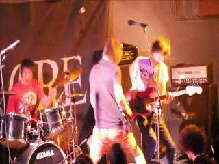 make pipi live 16.03.12