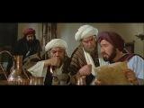 Послание (Худ.фильм про жизнь пророка Мухаммада) (с.а.с)