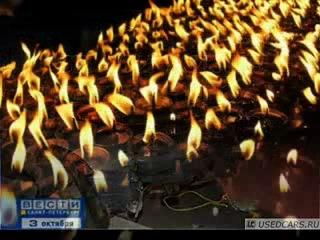 Посвящается всем погибшим работникам Скорой помощи!!!