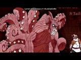 «Все хвостатые» под музыку Skillet - Comatose . Picrolla