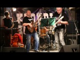 May be next time ( Rainbow covered by KLONDIKE ROCK BAND)