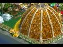 Что копается под Куполом в игре Зомби Ферма - ZombiCity.info
