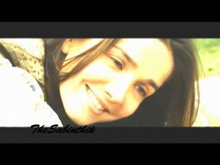 NATALIA OREIRO|| it's my life(ФАН-КЛИП)
