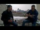 Ю. Клинских - Без вина (Чистый - cover) 64 Rus