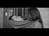 Sokolovsky feat. Гига aka Н.П. Герик Горилла Мама (саундтрек к фильму