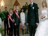 свадьба Яворских