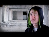 B1mT1 ft. Malahit - Жизнь и Ненависть (DJ Mikhail DIXI Minus Remix)