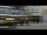Газ-24,31029,3102,3110,31105 ВОЛГА отрывки из фильмов с участием самой крутой тачки