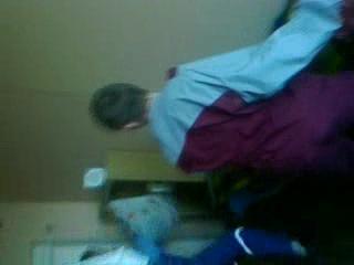 ССМП (что делают работники скорой помощи пока у них нету вызывов)