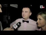 КВН - Кубок Праги 2013, Триод и Диод, Нарты из Абхазии, Камызяки
