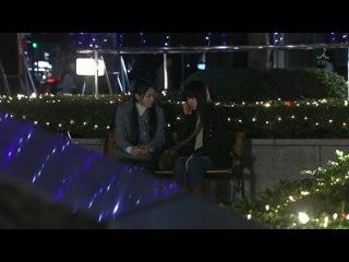 цветочки после ягодок (япония) 1 сезон 5 серия (озвучка)