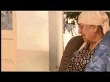 Жизнь прекрасна или киллер поневоле / Baribir Hayot Gozal