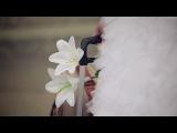 Кувалдин-Парадуш - Белые лилии