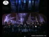 Дай, Бог - Александр Малинин - Романсы (2007)