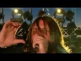 Orange Goblin - Round Up The Horses (Live)