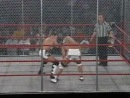 [Wrestling Matches]NWA-TNA PPV № 91 21.04.2004 - Jeff Jarrett (c) vs. A.J. Styles (Steel Cage Match for the NWA World Chamionshi