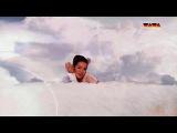 Laava - Wherever You Are (I Feel Love)