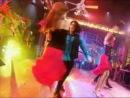 Потанцюймо: Танцюй, танцюй [анонс 4]