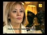 Candan Öte / Разбитые сердца 18 серия