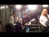 House of Broken Mind (Live in Иркутск MHF 2011)