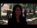 Женский Клуб расследования убийств / Womens Murder Club (2007) - 6 серия