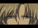 Нэо Анжелика Бездна: Вторая Эра / Neo Angelique Abyss: Second Age - 8 серия [Vina]