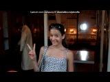 «Франция-НИЦА!!!!!!» под музыку Король Лев - Акуна Матата(на английском). Picrolla