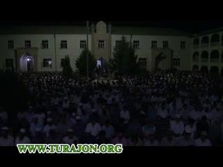Шаби Кадр-03-08-20131