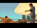 GTA фильм Большой кэш 3 Viper studio
