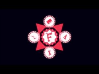 Baka to Test to Shoukanjuu ТВ-1 Дурни, Тесты, Аватары 8 серия