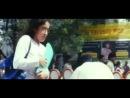 Рагхавендра - Святой воин  Raghavendra (2003)