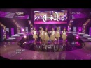 [PERF] A Pink - MY MY (111125 Music Bank)