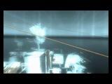 Assassins creed Revelations (2011) / игрофильм (озвучка)