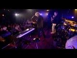 Albert Lee &amp Hogan's Heroes - Live at The New Morning Paris