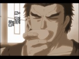 Сильнейший в истории ученик Кеничи 27 серия