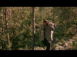 Побег из Гулага. Х/Ф Россия-Германия(2001)