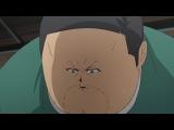 Gin no Saji TV-1 / Серебряная ложка ТВ-1 - 7 серия   Zendos & Absurd & Eladiel [AniLibria.Tv]
