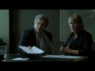 Убийство / Forbrydelsen (Дания) 1 сезон 19 серия