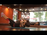 Плоский живот или мышцы пресса Фитоняшки*бикини, бикинистки, бикини, фитнес, fitnes, бодифитнес, фитнесс, silatela, Do4a, и, бодибилдинг, пауэрлифтинг, качалка, тренировки, трени, тренинг, упражнения, по, фитнесу, бодибилдингу, накачать, качать, прокачать, сушка, массу, набрать, на, скинуть, как, подсушить, тело, сила, тела, силатела, sila, tela, упражнение, для, ягодиц, рук, ног, пресса, трицепса, бицепса, крыльев, трапеций, предплечий,ЗОЖ СПОРТ МОТИВАЦИЯ http://vk.com/zoj.sport.motivaciya  ПОДПИСЫВАЙСЯ