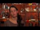 Великий пекарь 2 сезон 6 серия