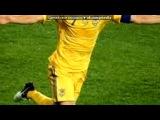 «УКРАЇНА НАЙКРАЩА!!!» под музыку Гімн футболу - Україно,вперед. Picrolla