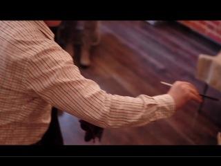 8 октября 2011 мастер-класс Антона Макарова.Натюрморт. Живопись маслом