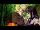 «аниме» под музыку хината и наруто - я тебя люблю. Picrolla