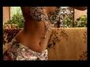 Клип Ясмин гелем исполняет автор Язкар Габдинов