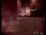 Call of Duty MW3 - прах к праху