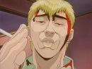 Крутий учитель Онідзука - 33 серія
