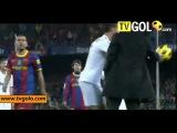 смішні моменти футбола 4