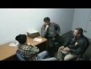 Discovery. Служба криминальных расследований ВМС / The Real NCIS (2009) - серия 5
